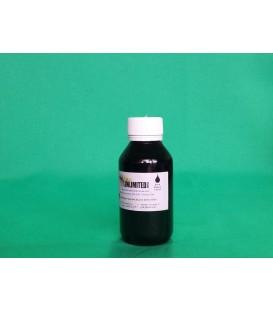 Tinta epson 120 ml Negro