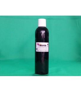 Tinta epson 240 ml Negro