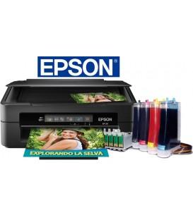 Epson Xp211