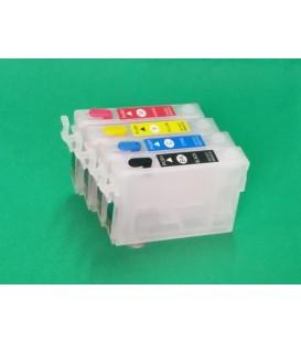 Epson: NX125 (T124 -125 )