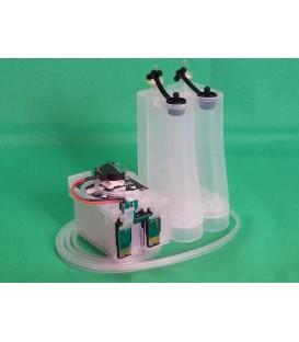 Sistema para Epson K101 - K301 ( 136 )