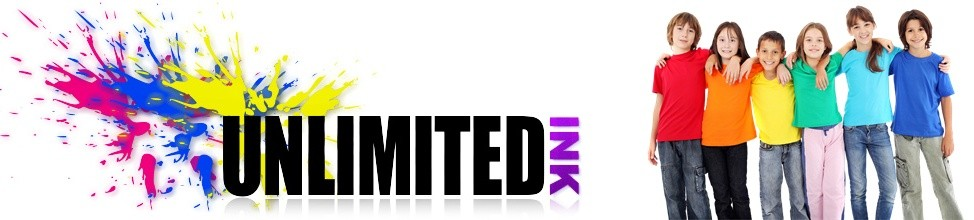 Tintas Unlimited